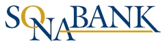 Southern National Bancorp of Virginia, Inc Logo Image