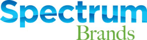 Spectrum Brands, Inc. Logo Image
