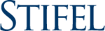 Stifel Financial Logo Image