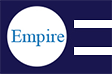 Empire Industries Ltd.