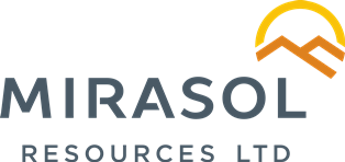 Mirasol Resources Ltd.