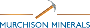 Murchison Minerals Ltd.