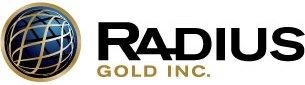 Radius Gold Inc.