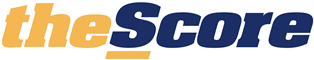 Score Media and Gaming Inc. Logo Image