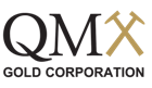 QMX Gold Corporation