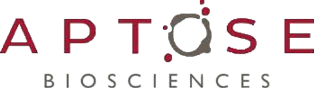 Aptose Biosciences Inc. Logo Image