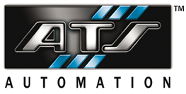 ATS Automation Tooling Systems Inc. Logo Image