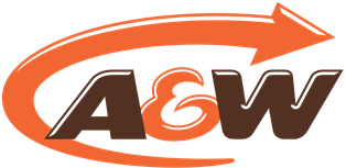 A&W Food Services of Canada Inc. Logo Image