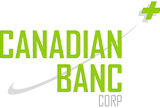 Canadian Banc Corp.