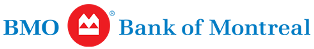 Bank of Montreal Logo Image