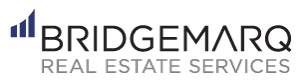 Bridgemarq Real Estate Services Inc.