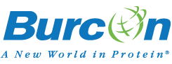 Burcon NutraScience Corporation