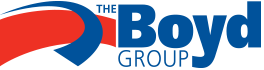 Boyd Group Services inc.