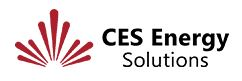 CES Energy Solutions