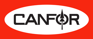 Canfor Pulp Products Inc. Logo Image