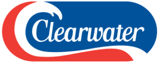 Clearwater Seafoods Incorporated