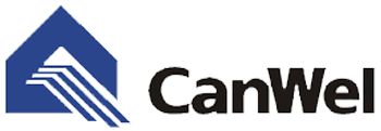 CanWel Building Materials Group Ltd Logo Image