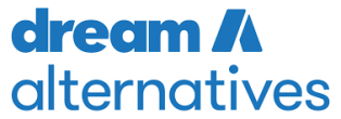 Dream Hard Asset Alternatives Logo Image