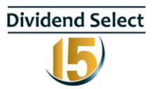 Dividend Select 15 Corp.