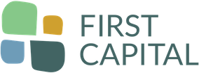 First Capital Realty Inc. Logo Image