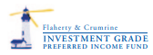 Flaherty & Crumrine Investment Grade Preferred Income Fund
