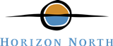 Horizon North Logistics Inc. Logo Image
