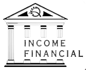 Income Financial Trust Logo Image