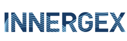 Innergex Renewable Energy Inc. Logo Image