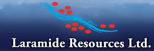 Laramide Resources Ltd
