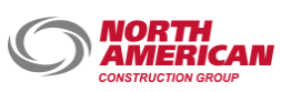North American Construction Group Ltd.