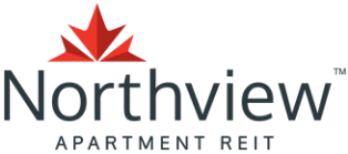 Northern Property REIT Logo Image