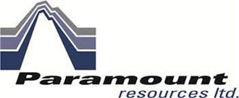 Paramount Resources Ltd.