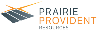 Prairie Provident Resources Inc.