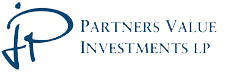 Partners Value Investments LP