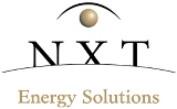 NXT Energy Solutions Inc. Logo Image