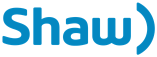 Shaw Communications, Inc. Logo Image