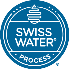 Swiss Water Decaffeinated Coffee Inc.