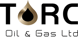 Torc Oil and Gas LTD Logo Image