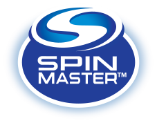 Spin Master Corp.