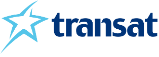 Transat AT, Inc.
