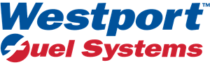 Westport Fuel Systems Logo Image