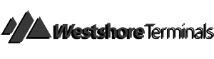 Westshore Terminals Income Fund Logo Image