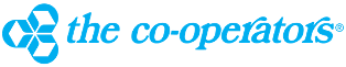Co-Operators General Insurance Company Logo Image