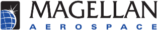 Magellan Aerospace Corporation Logo Image