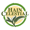 The Hain Celestial Group, Inc. Logo Image