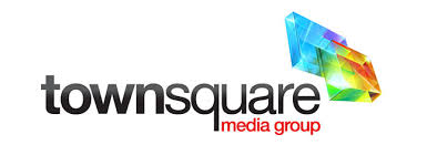 Townsquare Media Logo Image