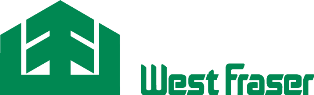West Fraser Timber Co. Ltd.