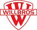 Willbros Group Inc.