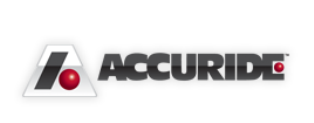 Accuride Corporation Logo Image