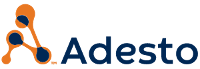 Adesto Technologies Corporation Logo Image